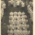 1947-10